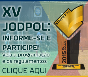XV JODPOL