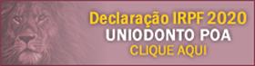 Uniodonto POA