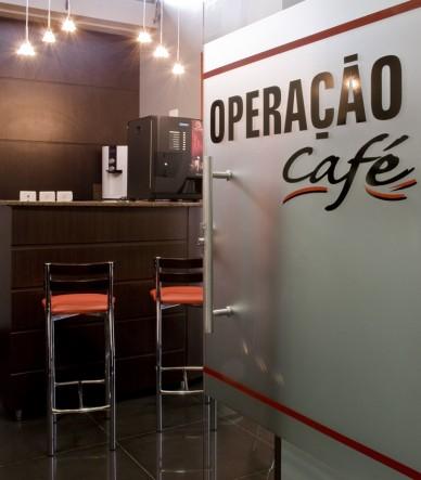 Operação Café