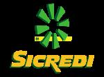 logotipoSicredipoltransparente