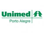 logotipoUnimedPOAbranco