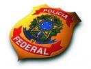 Policia-Federal-_-logotipo