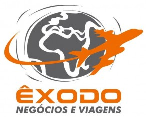 LOGO EXODO