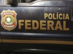 LOGO policia-federal