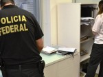 Operação_Lava_Jato_PF_Polícia_Federal
