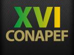 XVI CONAPEF