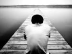 depresão