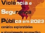 livro_violencia_seguranca