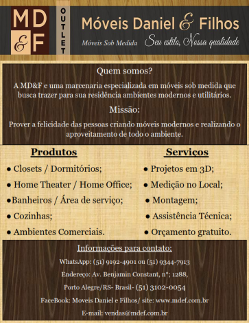 MDF Móveis Daniel Filhos_001