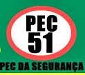 PEC 51a