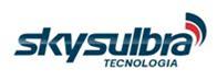 logo skysulbra