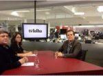 TV-Folha-300x159