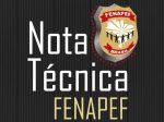nota-técnica-banner-768x610